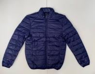 Стильная мужская куртка от ICONIC