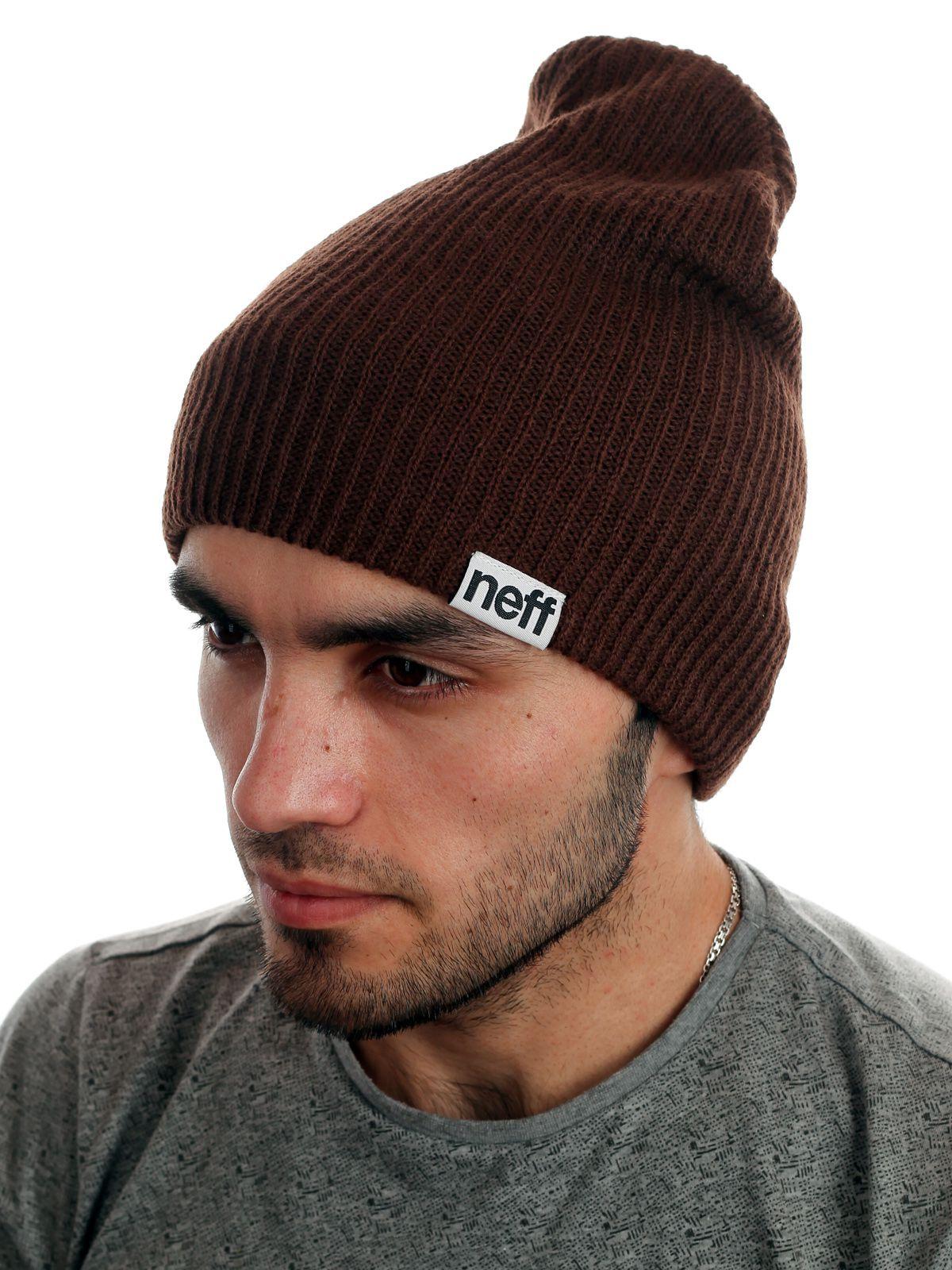 Купить мужскую шапку для спорта и отдыха