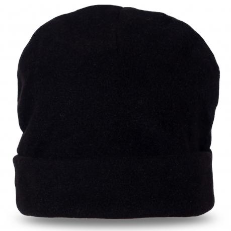 Стильная шапка высокого качества