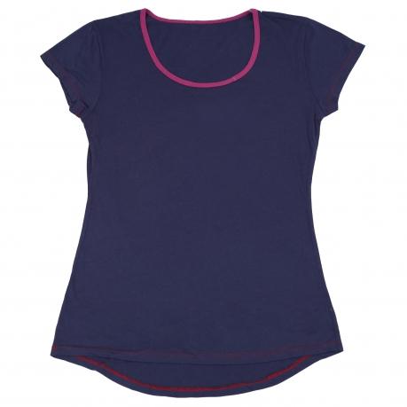 Стильная женская футболка! Самое высокое качество.