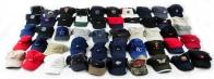 Стильные кепки для всех