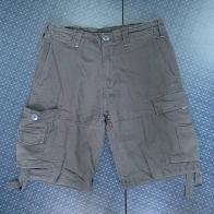 Стильные мужские шорты для мужчин от BRANDIT