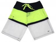 Стильные мужские шорты Super Fly