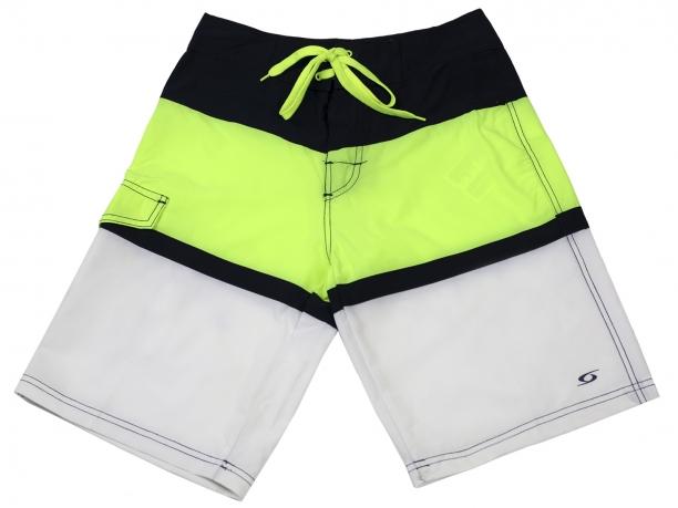 Стильные мужские шорты SuperFly