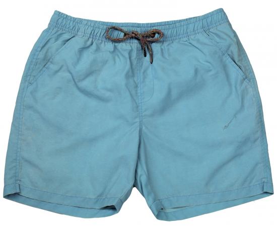 Топовые мужские шорты для активного отдыха