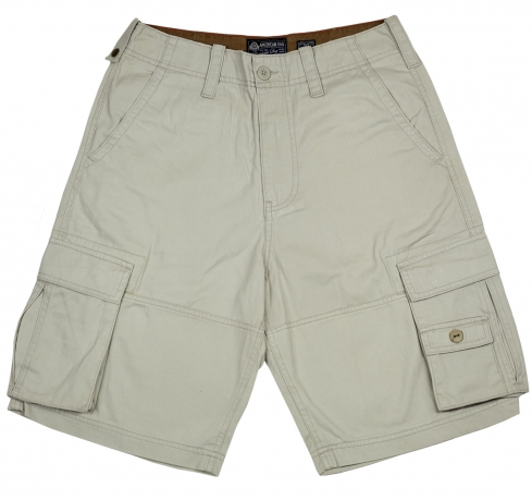 Стильные шорты American Rag - практичная модель на все случаи жизни