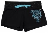 Стильные шорты Hard Rock высокого качества!
