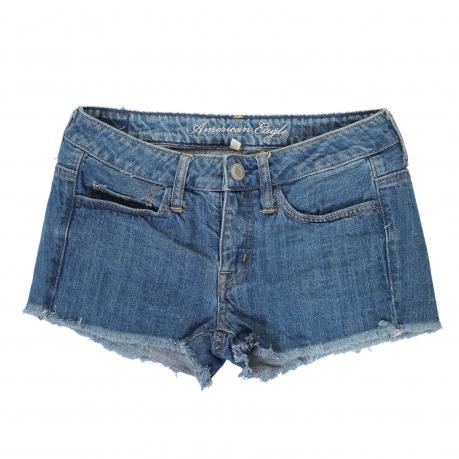 Купить стильные женственные шорты