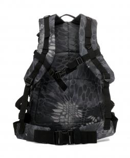 Стильный рюкзак для путешествий и походов купить оптом и в розницу