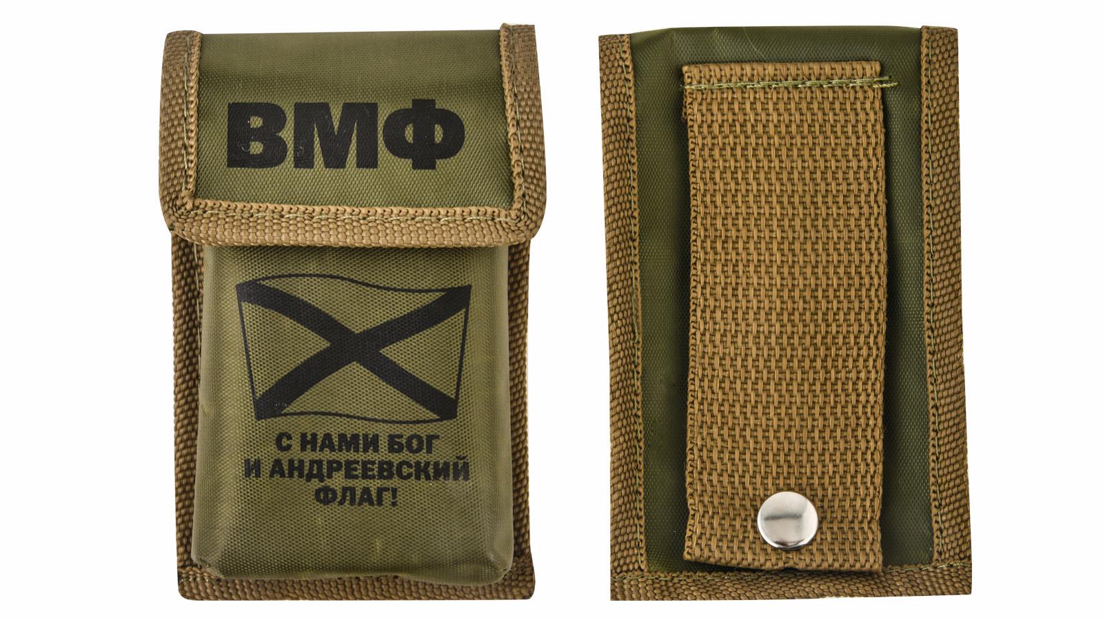 Сувениры Военно-морского флота России