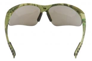 Стрелковые очки Allen