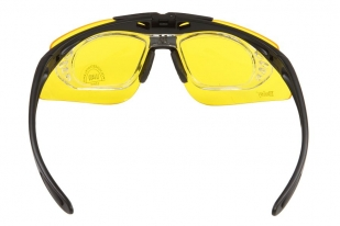 Стрелковые очки Daisy