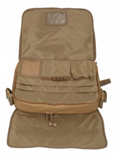 Сумка под ноутбук Tactical Multifunctional Laptop Bag