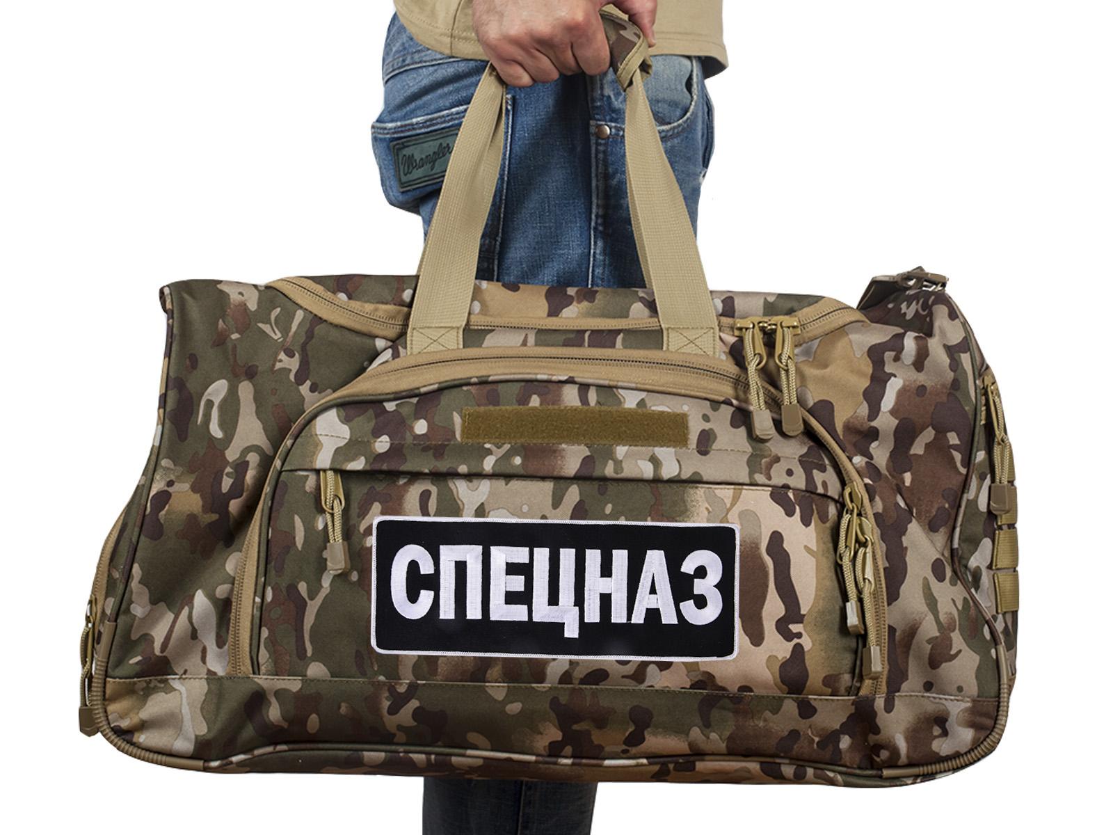 Продажа тактических сумок и рюкзаков по Москве и России
