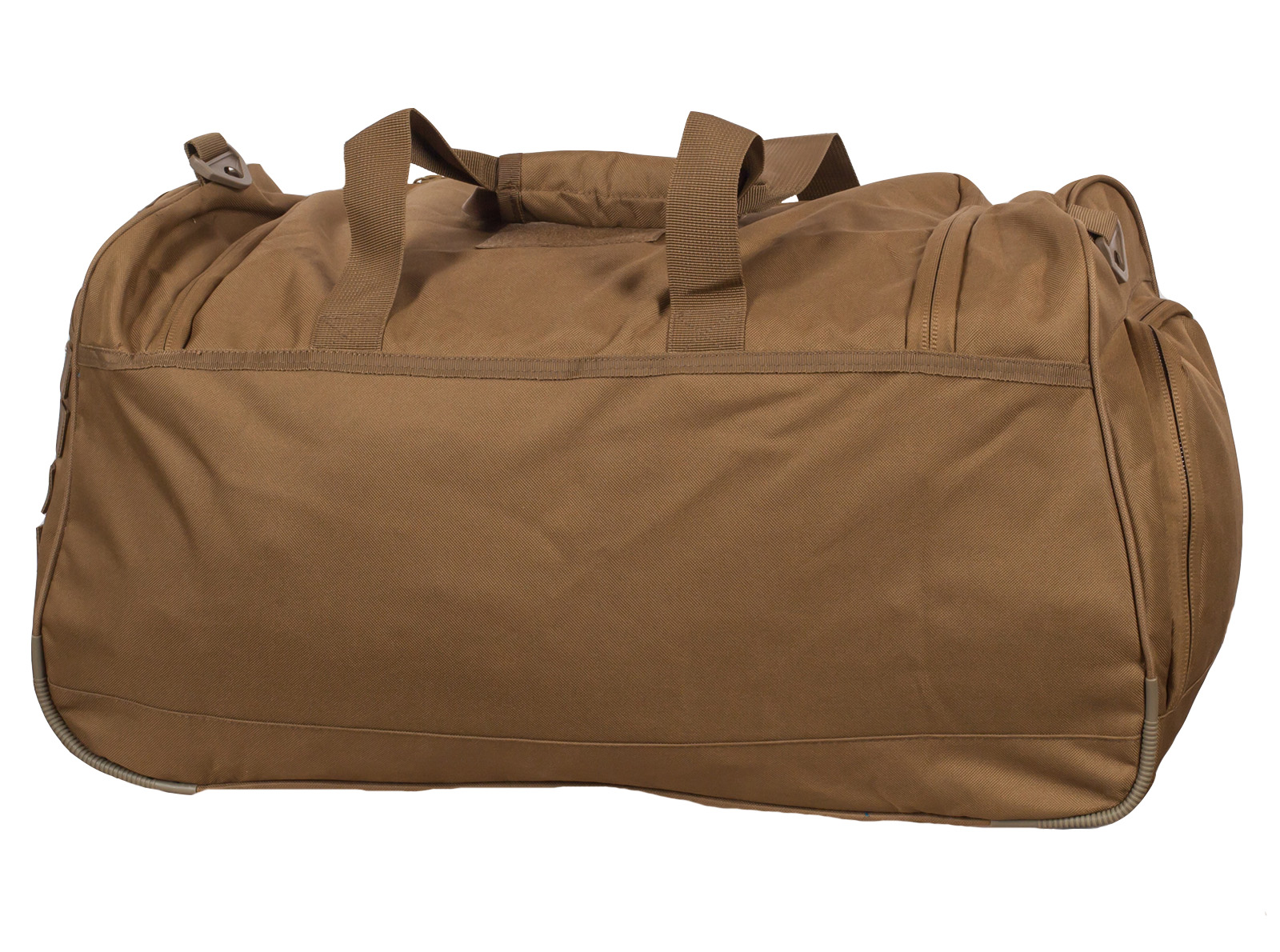 Армейская амуниция и снаряжение ГРУ – от подшлемников до сумок и рюкзаков