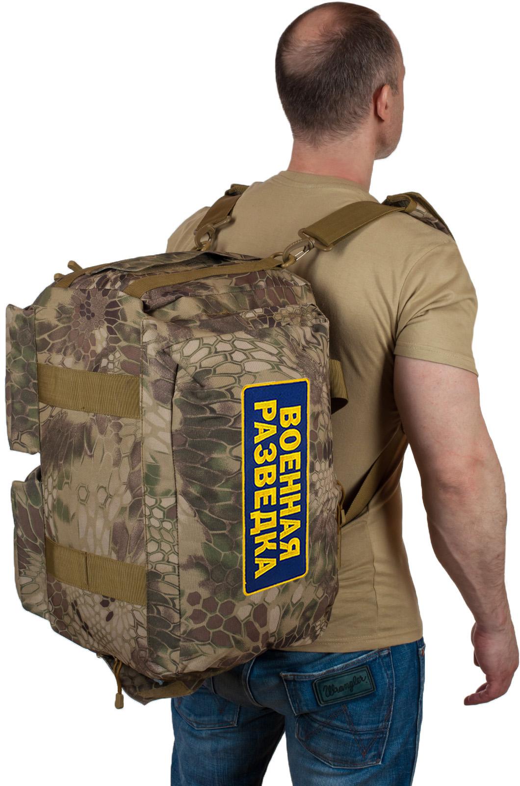 Снаряжение и рюкзаки разведчиков – доступные цены, быстрая доставка