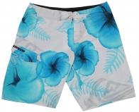 Супермодные шорты Quiksilver - отменная модель для стильных парней. Заказывай и будь в тренде!