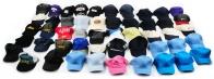 Surplus production: летние кепки для женщин и мужчин