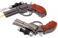 Сувенирный пистолет