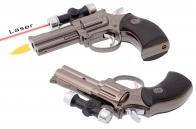 Сувенирный револьвер