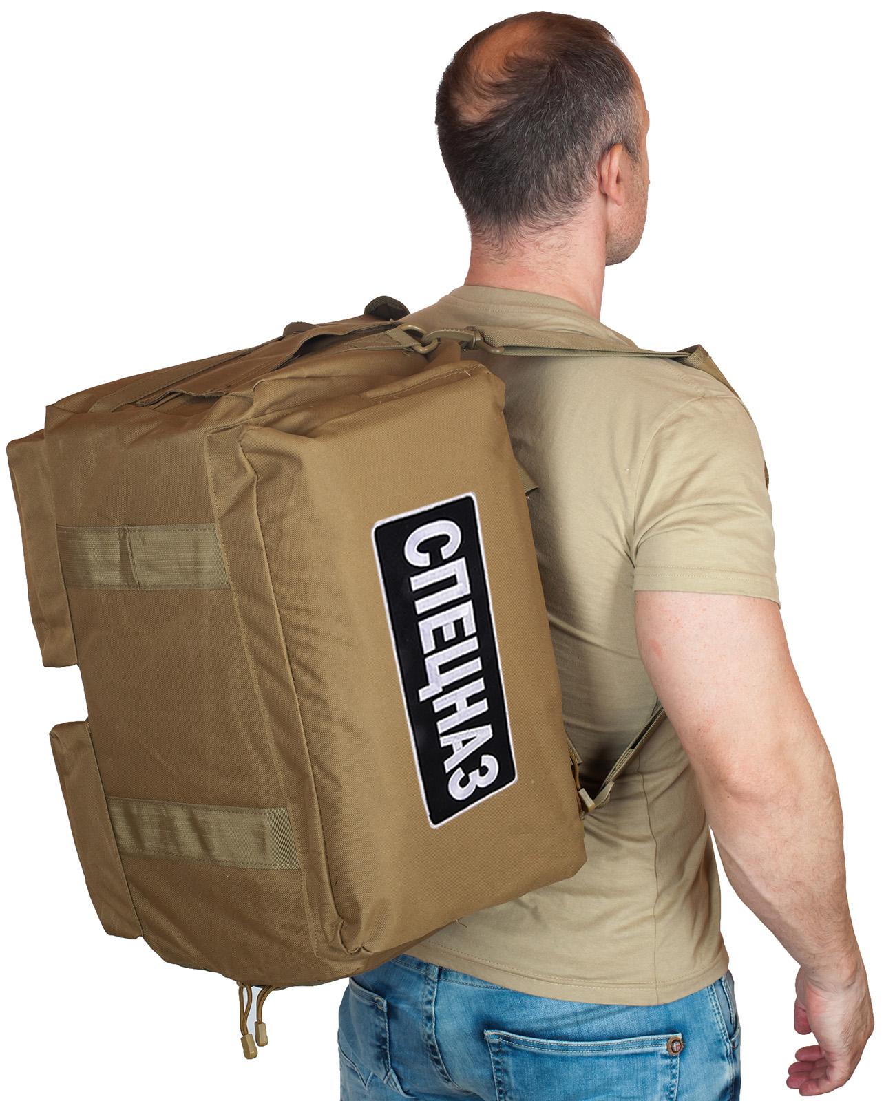 Купить лучшие тактические сумки в Москве