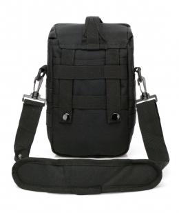 Тактическая мини-сумка на плечо для смартфона оптом и в розницу