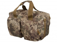Тактическая сумка для походов