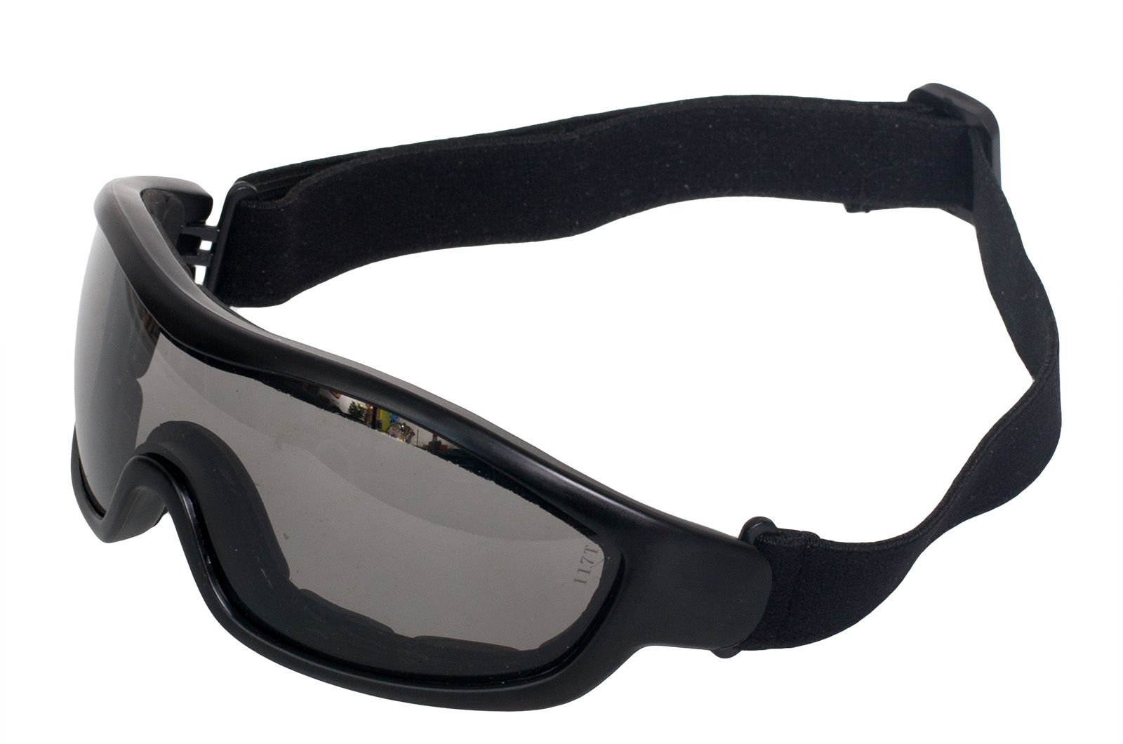 Купить тактические баллистические очки по выгодной цене