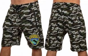 Тактические шорты оптом в Военпро