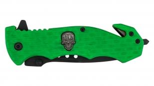 Тактический нож Mtech Extreme MX-A803GR - купить онлайн