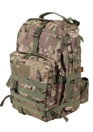 Тактический рюкзак НАТО модель 2014 года