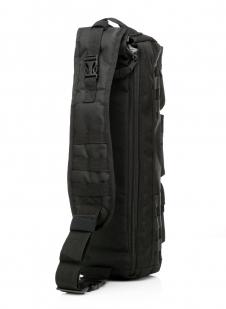 Тактический рюкзак под ружьё для охотников по оптимальной цене