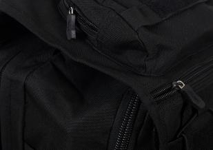 Тактический рюкзак ROGISI 10r30 черный