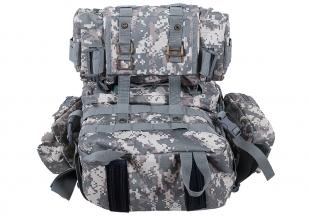 Тактический рюкзак US Assault