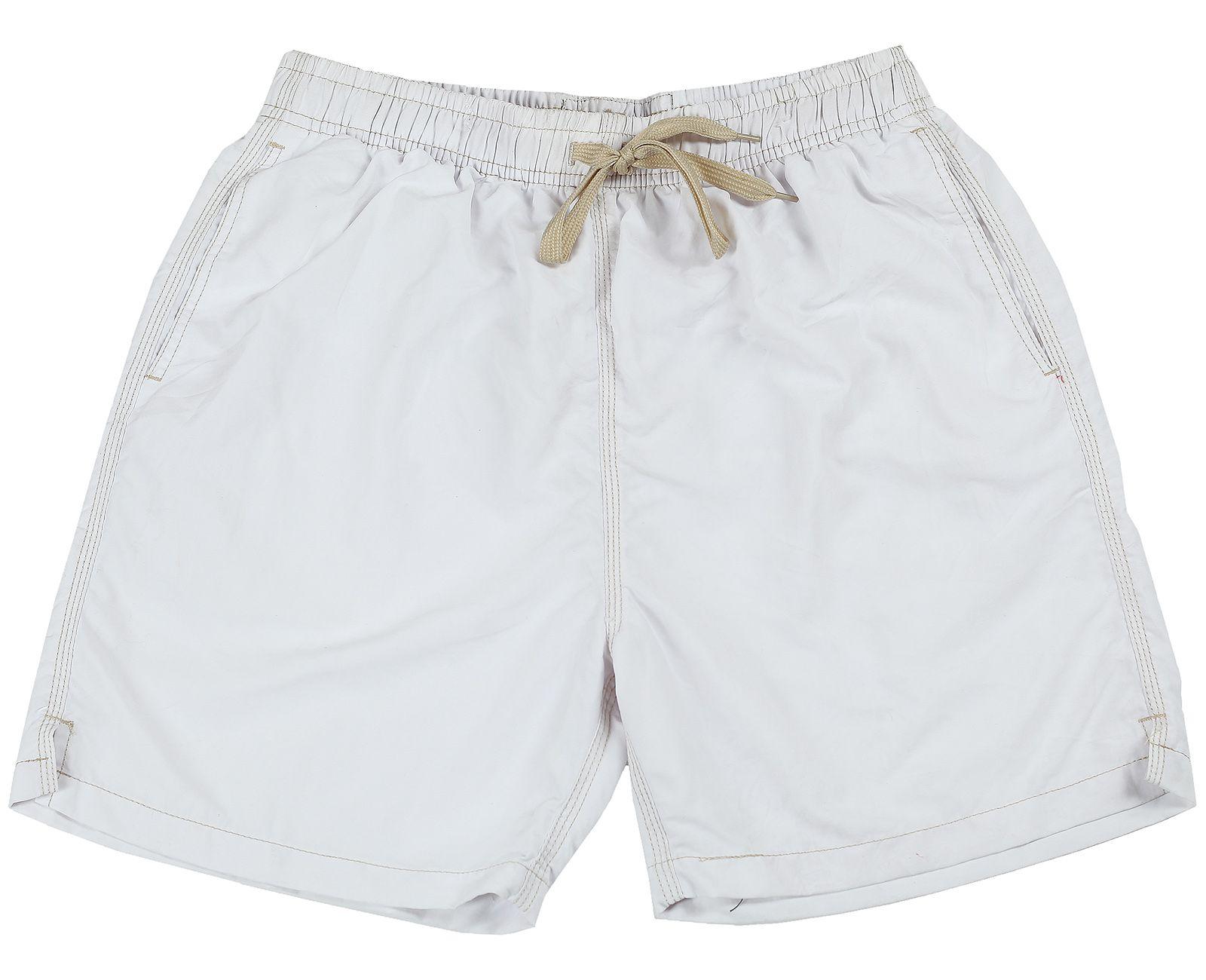 Теннисные мужские шорты от Stalker Weekend