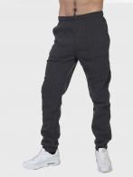 Теплые мужские спортивные штаны на флисе от Lowes (Австралия)