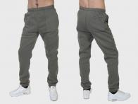 Теплые спортивные штаны от Lowes (Австралия).