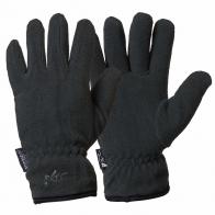 Теплые зимние перчатки (флис + тинсулейт)