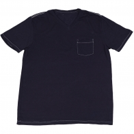 Топовая футболка для активного отдыха по низкой цене