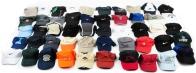 ТОПовые кепки для отдыха и спорта