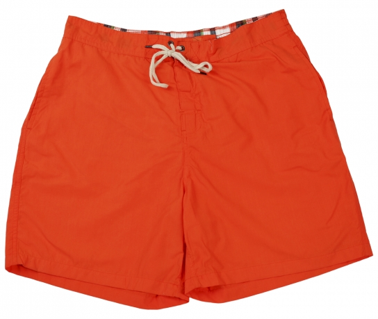 Топовые шорты на лето из качественного материала