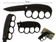 Траншейный нож WW I BK2337 Trench Knife
