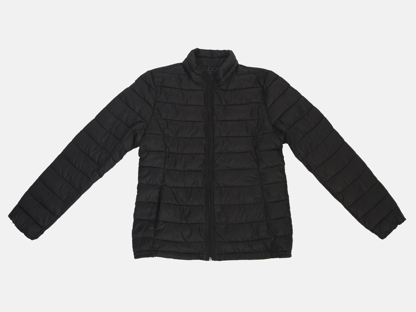 Трендовая демисезонная мужская куртка FOX (Израиль)