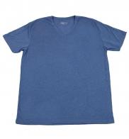 Трендовая мужская футболка от американского бренда Academy®
