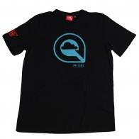 Трендовая мужская футболка от бренда Cookie®