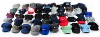 Трендовые летние кепки для женщин и мужчин