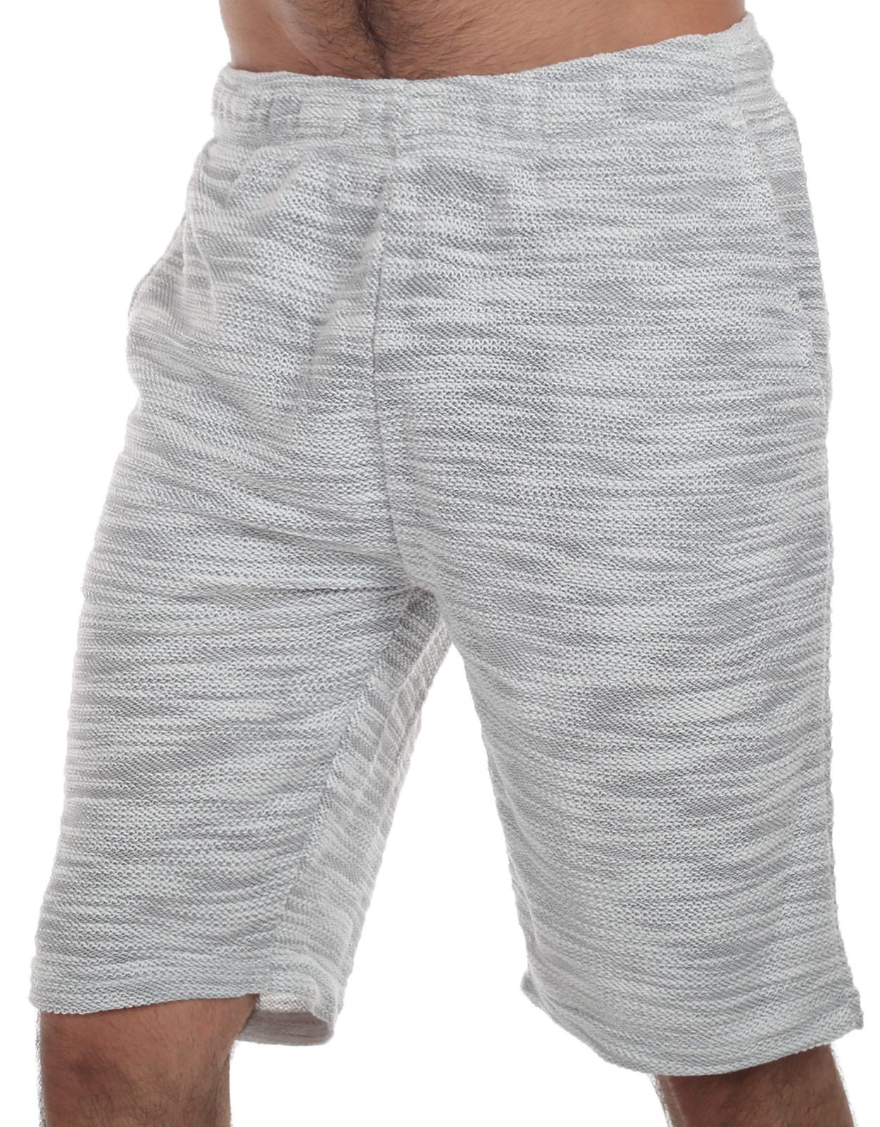 Купить недорого мужские шорты для дома