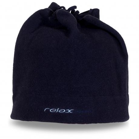 Удобная шапка Relax. Низкие цены, быстрая доставка!