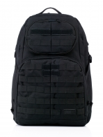 Удобный и качественный рюкзак для путешествий