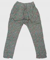 Улетные женские брюки PALME